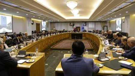 سیف: بانکها از اول اسفند به نرخ سود بانکی توافق شده عمل کنند