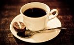 برای مقابله با ام اس قهوه بنوشید