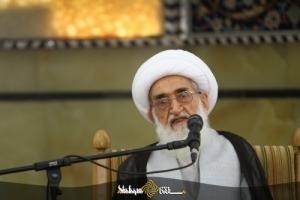 آیت الله نوری همدانی: به نظر امام خمینی (س) تشکیل حکومت اسلامی واجب کفایی است