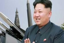 هشدار جدی کره شمالی به آمریکا