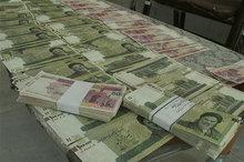 تغییر واحد ملی پول کشور منطقی است