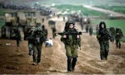 المیادین: ساختار ارتش رژیم صهیونیستی تغییر می کند