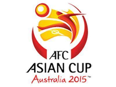 فهرست کامل بازیکنان 16 تیم جام ملت های آسیا 2015