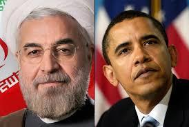 واکنش آمریکا به تهدید روحانی