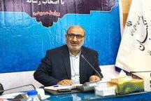 رصد فعالیت ۳۰۰ کاندید احتمالی نمایندگی مجلس شورای اسلامی در آذربایجان غربی