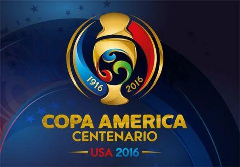 توقف برزیل و پاراگوئه/ پرو با پیروزی بر هایئتی آغاز کرد
