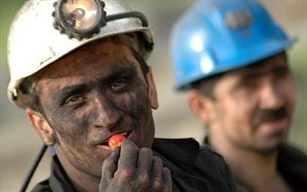 هشت گره بزرگ قانون کار در اقتصاد ایران