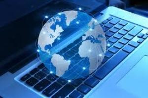 مدیر ارشد گوگل: عمر اینترنت نیز پایان خواهد یافت