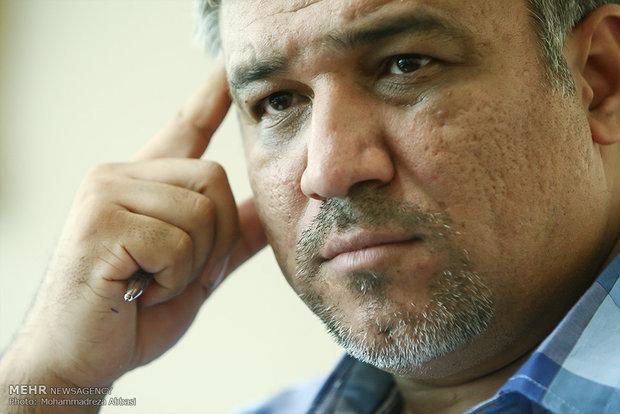 علی تاجرنیا: توافق منشاء تغییرات گسترده نمی شود
