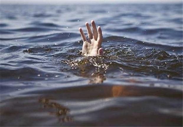یک جوان در رودخانه روستای قلعه چم قم غرق شد