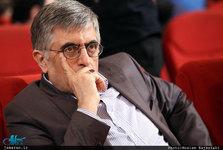 واکنش غلامحسین کرباسچی به لغو سخنرانی اش در دانشگاه علوم پزشکی زنجان