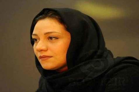 شبنم مقدمی در گفت وگو با جی پلاس: سینما و تلویزیون دیگر برای جوانان جذابیتی ندارد