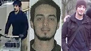 یکی از مهاجمان بروکسل نگهبان گروگان های داعش بود