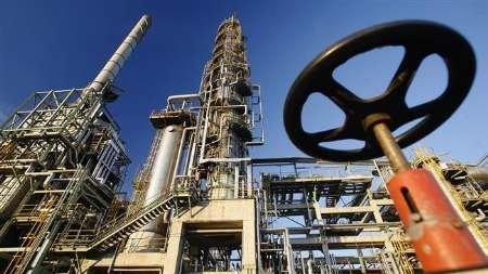 لیست جدید مشتریان نفتی ایران