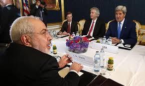 ایران همچنان به تمدید فکر نمی کند