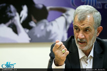 مأموریت عسگراولادی به غفوری فرد درباره هاشمی/ امام با سلاح کشتار جمعی مخالف بود