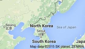کره شمالی: تمایلی به توافق هسته ای نداریم