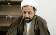 یکی از علمای مصر: مشکلات مصر ناشی از نبود یک امام خمینی است