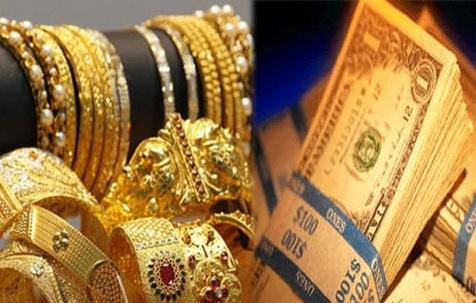 بازار جهانی طلا و ارز در هفته گذشته + قیمتهای داخلی