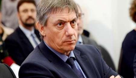 وزیر امور خارجه بلژیک: 457 بلژیکی برای داعش می جنگند