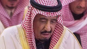 آنچه رهبران عربستان نمی بینند