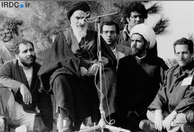شهید«مفتح»پرچمدار وحدت حوزه و دانشگاه