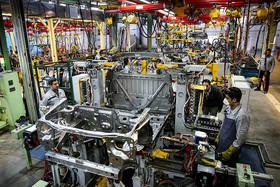 نماینده شیراز: وضعیت کارگاه های تولیدی فارس بحرانی است