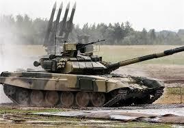 روسیه فروش سلاح های تهاجمی به ایران را غیرممکن خواند!