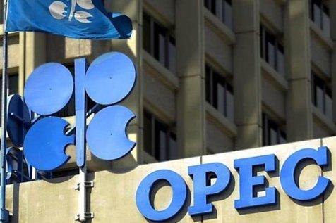 عربستان جنگ نفت را آغاز کرد