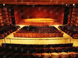 از عید فطر با «سینماکارت» سینما بروید