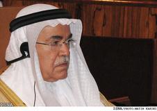 عربستان آماده  است قیمت نفت را به 20 دلار برساند!