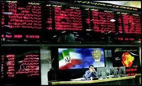 قطع ارتباط بورس با اقتصاد واقعی؟