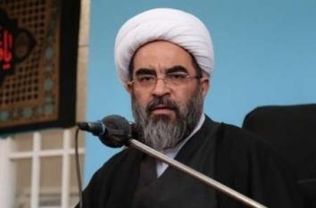 آیت الله فاضل لنکرانی: انقلاب امام (ره) برای همیشه تاریخ زنده خواهد ماند
