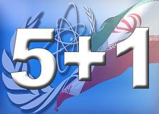 آغاز سومین روز مذاکرات ایران و 1+5