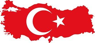 وزیر خارجه پ.ک.ک: کودتای ترکیه تکرار می شود/ دست داشتن آمریکا در کودتا ممکن است