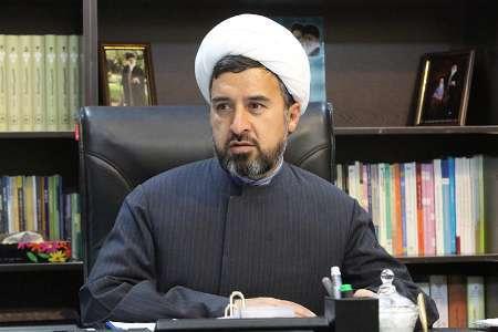 نامه مدیرکل سابق سیاسی استانداری به استاندار کرمان