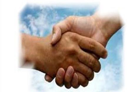 آنچه که باید درباره عقد اخوت بدانید