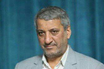 اخلال گران در سخنرانی یادگار امام تیشه به ریشه خودشان می زنند