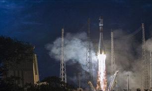 فرود اولین فضانورد ناسا بر سطح مریخ تا ۲۴ سال آینده