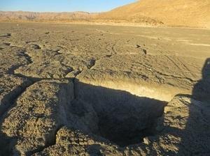 باورهای اشتباه ما ایرانیان درباره خشکسالی- یادداشت
