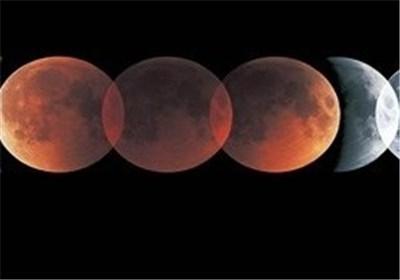 انسان تا ۲۰ سال دیگر در ماه زندگی خواهد کرد