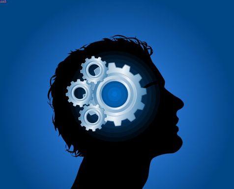 آموزش، مهمترین عامل در توسعه کارآفرینی