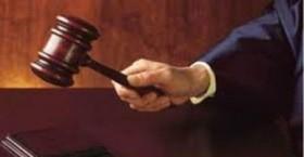 صدور احکام متهمان بیمه ایران
