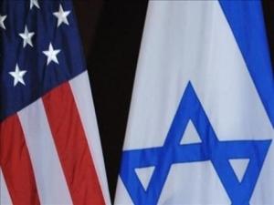 واشنگتن پست: آیا دوستی مردم آمریکا و اسراییل کاهش می یابد؟