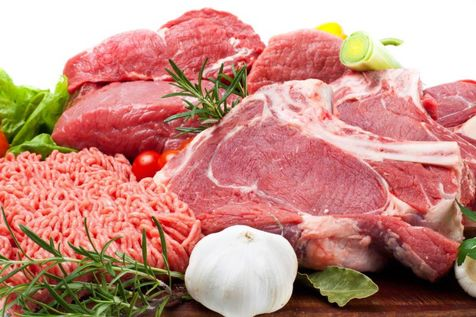 گوشت و جایگاه آن درد سبد هزینه خانوارهای ایرانی