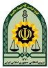 فرمانده نیروی انتظامی: پلیس حرفه ای با رویکرد علمی اولویت نیروی انتظامی