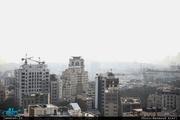 مرگ ۱۴هزار تهرانی در پاییز/ بیشترین و کمترین فوتی برای کدام مناطق بود؟