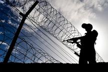 دستگیری عوامل مرتبط با شهادت مرزبانان میرجاوه