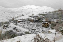 فقدان درآمد پایدار از معضلات اساسی روستاها است