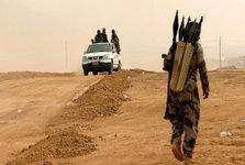 وحشت اروپا از بازگشت تروریستها و گسترش ایدئولوژی داعش